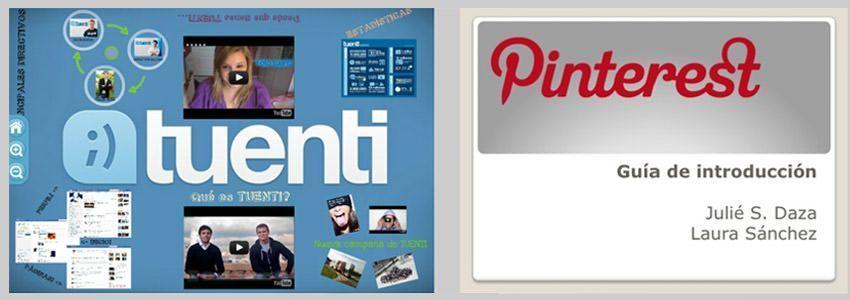 exposiciones-alumnos-1-ed.jpg
