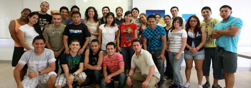 tercera-edicion-aula-cm.jpg
