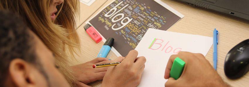 12-blogs-al.jpg