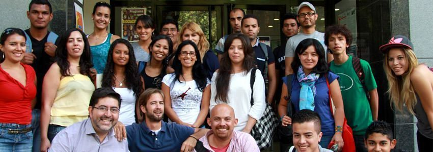 4-edicion-aula-cm.jpg