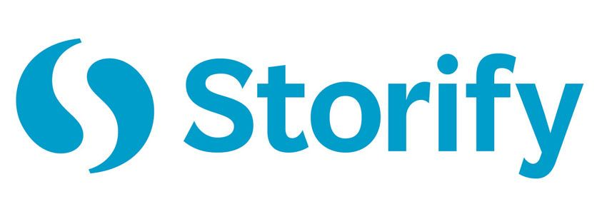 storify-aulacm.jpg