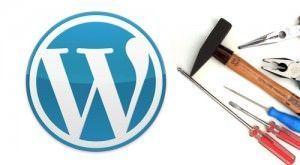 reparar wordpress 300x165 Los 60 mejores Plugins de Wordpress para instalar en tu Blog