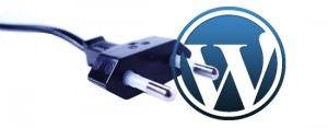 wordpress plugin 1 300x117 Los 60 mejores Plugins de Wordpress para instalar en tu Blog