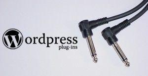 wordpress plugins 300x154 Los 60 mejores Plugins de Wordpress para instalar en tu Blog