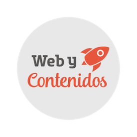 webycontenidos