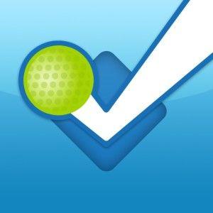 logo foursquare 300x300 Las 20 redes sociales que un Community Manager debe conocer y aprender