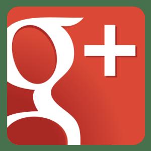 logo google+ 300x300 Las 20 redes sociales que un Community Manager debe conocer y aprender