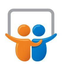 logo slideshare e1378212298375 Las 20 redes sociales que un Community Manager debe conocer y aprender
