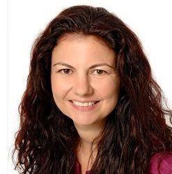 Erika-Silva-Aguilera