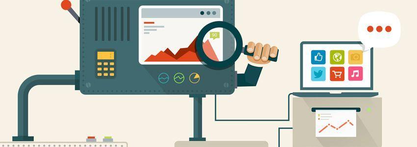 Guía-de-Google-AnalyticsWEB.jpg