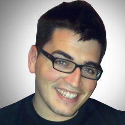 Jorge Tarancon