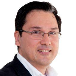 Juan-Carlos-Mejia-Llano