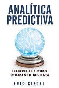 analitica predictiva