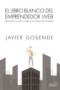 Libro blanco del emprendedor web
