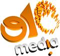 logo 010media