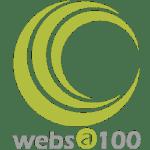 webs100
