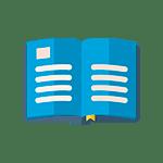 Ebooks gratuitos de Marketing Online