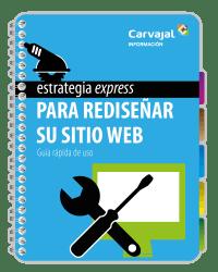 Diseñar tu sitio web