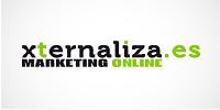 Xternaliza_logo1