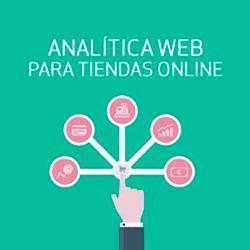 analitica web para tiendas online
