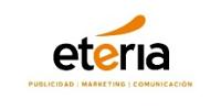 eteria_comunicacion