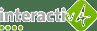 logo-interactiv