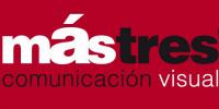 mastres comunicación