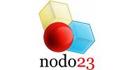 nodo23_180.