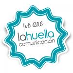 lahuella