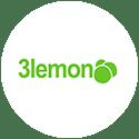 3lemon-agencia-logo