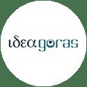 ideagoras-reunion-agencia-logo