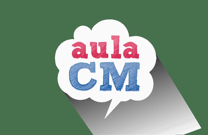 AulaCM