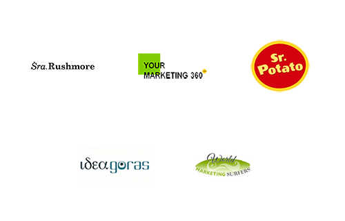 logos-primera