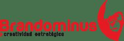 logotipo_brandominus1