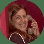 Judit Prieto 150