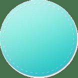 alfons badge51 10 Claves Imprescindibles para elegir Plantilla de Wordpress