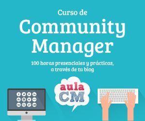 anuncioCommunity 01-01
