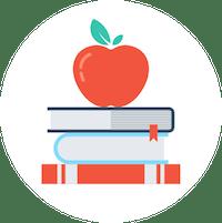 Los 20 mejores Libros de SEO, Wordpress y Redes Sociales