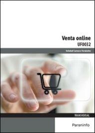 9788428334570 Los 20 mejores Libros de SEO, WordPress y Marketing de 2014