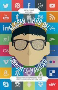 9788498753417 Los 20 mejores Libros de SEO, WordPress y Marketing de 2014