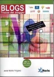 blogs Los 20 mejores Libros de SEO, WordPress y Marketing de 2014