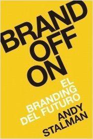 brandoffon 9788498753615 Los 20 mejores Libros de SEO, WordPress y Marketing de 2014