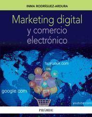 marketing digital y comercio electrónico Los 20 mejores Libros de SEO, WordPress y Marketing de 2014