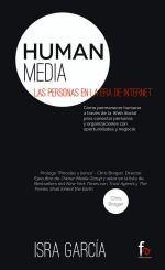 portada libro human media Los 20 mejores Libros de SEO, WordPress y Marketing de 2014