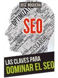 seo1 Los 20 mejores Libros de SEO, WordPress y Marketing de 2014