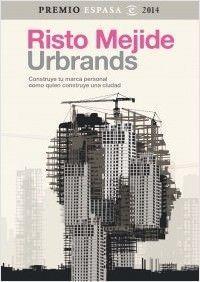 urbrands 9788467042993 1 Los 20 mejores Libros de SEO, WordPress y Marketing de 2014