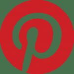 Pinterest tienda muebles