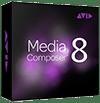 media-composer