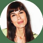 Paula Guzman
