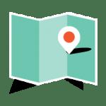 Google+ Redes Sociales